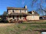 1322 Delwood Dr - Photo 1