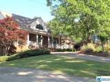 809 Nelson Rd - Photo 1