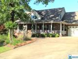 809 Nelson Rd - Photo 29