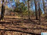 Lot 150 Co Rd 804 - Photo 4