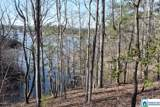 Lot 150 Co Rd 804 - Photo 6