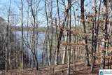 Lot 150 Co Rd 804 - Photo 7
