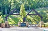 701 Hickory Hollow - Photo 8