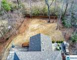 586 Founders Park Dr - Photo 32