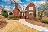 4317 Milner Rd - Photo 43