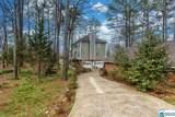 3899 Hilltop Rd - Photo 2