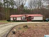 837 Meadow River Rd - Photo 1