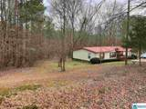 837 Meadow River Rd - Photo 2