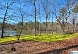 141 Deerwood Lake Dr - Photo 4