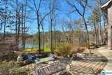 141 Deerwood Lake Dr - Photo 43