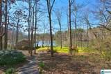 141 Deerwood Lake Dr - Photo 44