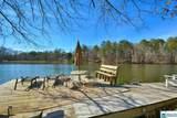 141 Deerwood Lake Dr - Photo 5