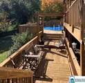 5205 Meadow Garden Ln - Photo 36