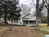 401 3RD AVE - Photo 2