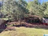 415 Park Dr - Photo 36
