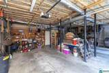 4964 Sussex Rd - Photo 45