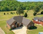 7961 Country Club Dr - Photo 4