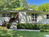 220 Rockaway Rd - Photo 3