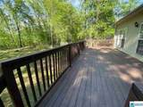 160 Rockwell Dr - Photo 29