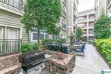 2020 5TH AVE - Photo 19