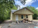 3114 6TH AVE - Photo 2