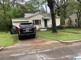 107 Williamson Ave - Photo 21