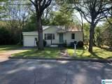 107 Williamson Ave - Photo 24