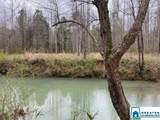 Pendley Creek Rd - Photo 1