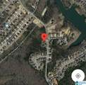 5582 Carrington Lake Parkway - Photo 1