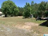 3045 Co Rd 11 - Photo 3
