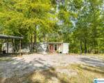 317 Co Rd 949 - Photo 15