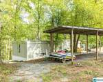 317 Co Rd 949 - Photo 21