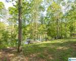 317 Co Rd 949 - Photo 3
