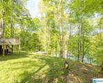 317 Co Rd 949 - Photo 4