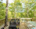 317 Co Rd 949 - Photo 6