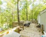 317 Co Rd 949 - Photo 7