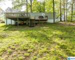 317 Co Rd 949 - Photo 8
