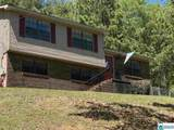 3105 Brentwood Dr - Photo 1