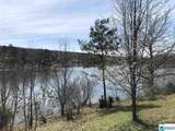 2517 Waterfront Dr - Photo 41