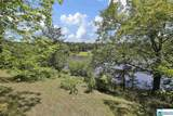 2517 Waterfront Dr - Photo 42