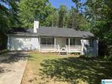 8319 Posey Rd - Photo 4