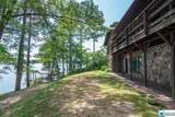 5033 Forest Dr - Photo 11