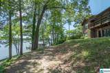 5033 Forest Dr - Photo 13