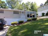 225 Powell Dr - Photo 2