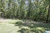 3216 Chickasaw Ln - Photo 28
