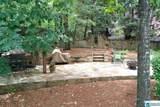 808 Park View Cir - Photo 44