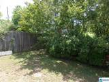 1252 Magnolia Pl - Photo 38