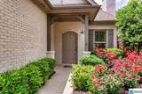 4512 Amberley Dr - Photo 4