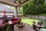 4512 Amberley Dr - Photo 8