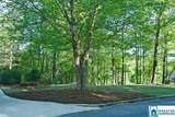 301 Oak Leaf Ln - Photo 44